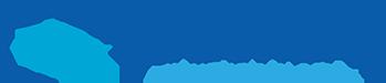Suburban Home Health Care Logo